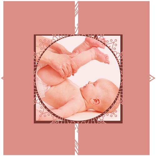 babamasszazs