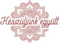 keszuljunk_logo_200px