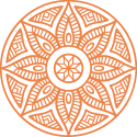keszuljunk_logo_elemek